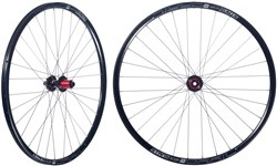 Product image for Stans NoTubes Grail S1 700c Wheel