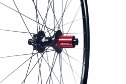 Stans NoTubes Grail S1 700c Wheel