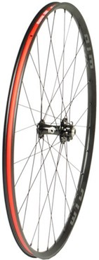 WTB I21 Industry9 Torch 700c Front Wheel