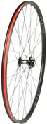 Product image for WTB I21 Industry9 Torch 650b Front Wheel