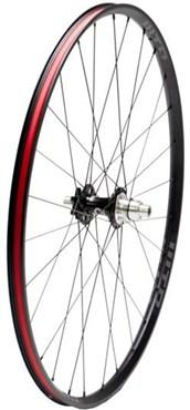 WTB I21 Industry9 Torch 650b Rear Wheel
