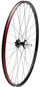 Product image for WTB I21 Industry9 Torch 650b Rear Wheel