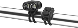 Gemini Duo 2200 Multisport 2 Cell Front Light