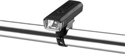 Product image for Gemini Atlas 500 Front Light