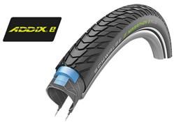 Schwalbe Marathon EPlus Perf TS 700c Tyres