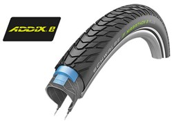 """Product image for Schwalbe Marathon EPlus Perf TS 27.5"""" Tyres"""
