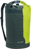 Product image for Vaude Tecogo Duffel Bag