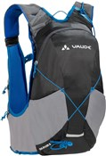 Product image for Vaude Trail Spacer 8