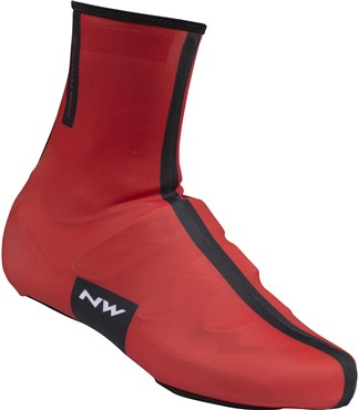 Northwave Extreme Graphic Shoe Covers