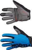 Northwave Blaze Full Finger Cycling Gloves