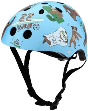 Hornit Mini Hornit Helmet