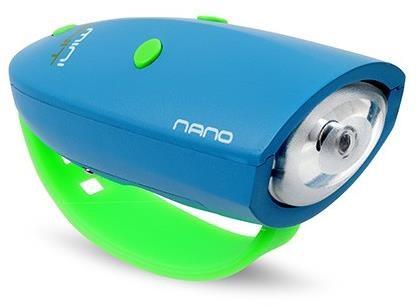 Hornit Nano Hornit Horn & Light