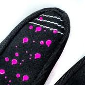 Muc-Off MTB Cycling Gloves