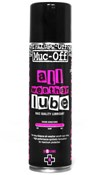 Muc-Off All Weather Lube 250ml