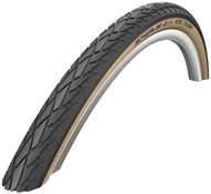 Schwalbe Road Cruiser Wire 700c Urban Tyre