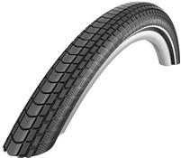 Schwalbe Marathon Almotion Tubeless Easy Folding Tyre