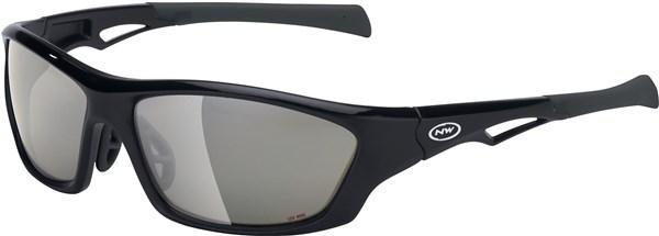 Northwave Blaze Sunglasses
