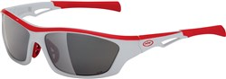 Northwave Blaze Sunglasses