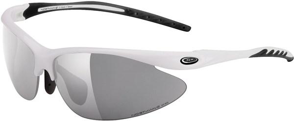 Northwave Team Photochromic Sunglasses