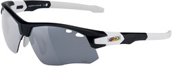 Product image for Northwave Galaxy Sunglasses