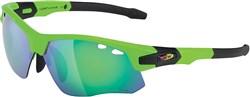 Northwave Galaxy Sunglasses