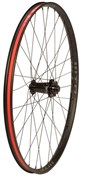 "Product image for WTB I25 Industry9 Hydra 27.5"" MTB Front Wheel"