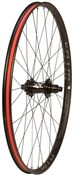 "Product image for WTB I25 Industry9 Hydra 27.5"" MTB Rear Wheel"