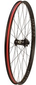 """Product image for WTB I29 Industry9 Hydra 27.5"""" MTB Front Wheel"""