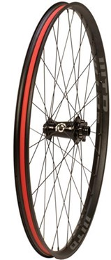 "WTB I29 Industry9 Hydra 27.5"" MTB Front Wheel"