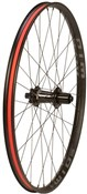 "WTB I29 Industry9 Hydra 27.5"" MTB Rear Wheel"