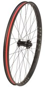"WTB I35 Industry9 Hydra 27.5"" MTB Front Wheel"