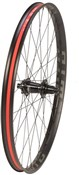 "Product image for WTB I35 Industry9 Hydra 27.5"" MTB Rear Wheel"