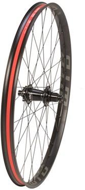 """WTB I35 Industry9 Hydra 27.5"""" MTB Rear Wheel"""
