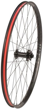 "WTB I25 Industry9 101 27.5"" MTB Front Wheel"