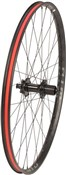 "WTB I25 Industry9 101 27.5"" MTB Rear Wheel"