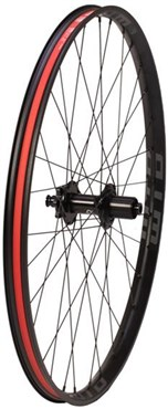 "WTB I29 Industry9 101 27.5"" MTB Rear Wheel"