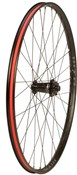 "Product image for WTB I25 Industry9 Hydra 29"" MTB Front Wheel"