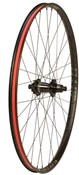 "WTB I25 Industry9 Hydra 29"" MTB Rear Wheel"
