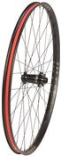 "Product image for WTB I29 Industry9 Hydra 29"" MTB Front Wheel"
