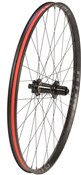 "WTB I29 Industry9 Hydra 29"" MTB Rear Wheel"