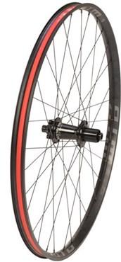 """WTB I29 Industry9 Hydra 29"""" MTB Rear Wheel"""