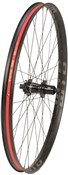 "WTB I35 Industry9 Hydra 29"" MTB Rear Wheel"