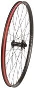 "WTB I25 Industry9 101 29"" MTB Front Wheel"