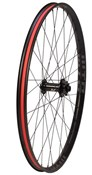 "WTB I29 Industry9 101 29"" MTB Front Wheel"