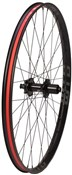 "WTB I29 Industry9 101 29"" MTB Rear Wheel"