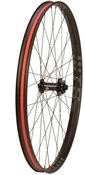 "Product image for WTB I35 Industry9 101 29"" MTB Front Wheel"