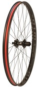 "WTB I35 Industry9 101 29"" MTB Rear Wheel"