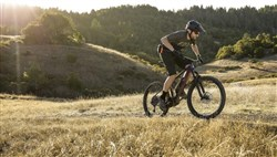 "Marin Nail Trail E1 27.5""+ 2020 - Electric Mountain Bike"