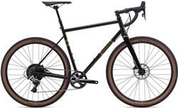 Marin Nicasio Ridge 2020 - Gravel Bike