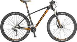 Scott Scale 970 29er - Nearly New - L 2019 - Hardtail MTB Bike